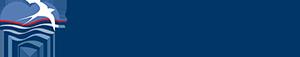 logo_zaklada_small