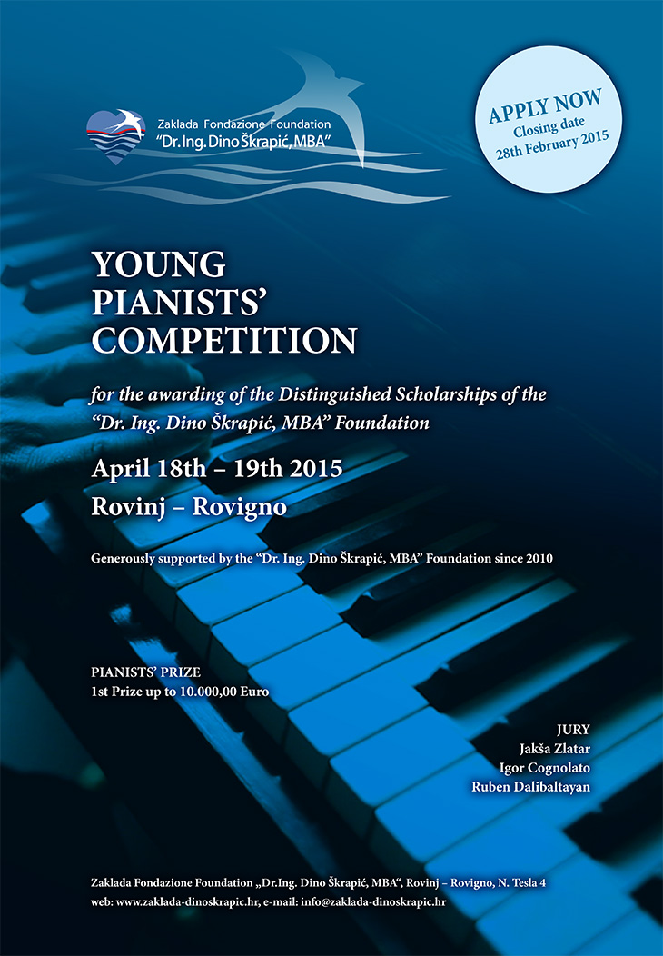 Plakat-young-pianist-2014